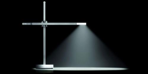 Đèn LED có thế sáng đến 100 năm chỉ với một vài tinh chỉnh