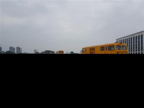 Asia lighting thắp sáng dự án cao tốc Cát Linh - Hà Đông