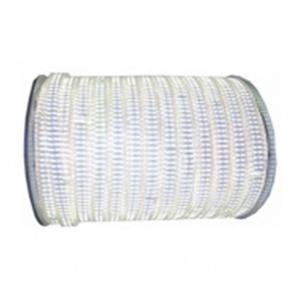 Đèn led dây 3014-240