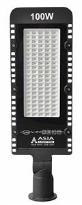 Đèn đường 100W SMD Chip