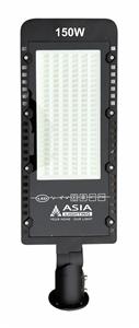 Đèn đường 150W SMD Chip
