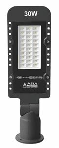 Đèn đường 30W SMD Chip