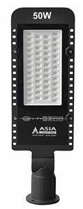Đèn đường 50W SMD Chip