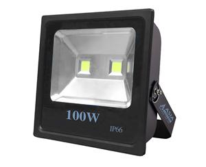 Đèn pha LED 100W - 02