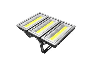Đèn pha LED 126W