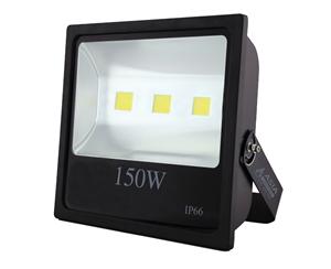 Đèn pha LED 150W - 02
