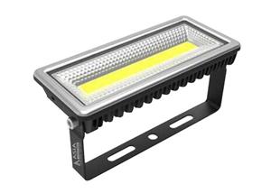 Đèn pha LED 42W
