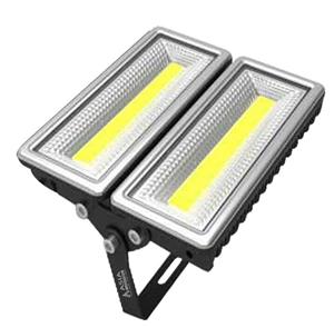 Đèn pha LED 84W