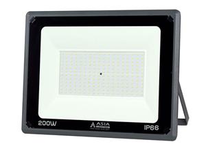 Đèn pha LED 200 W