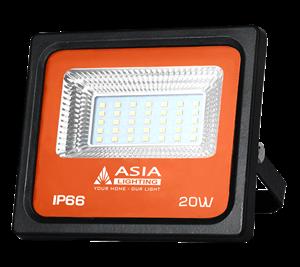 Đèn pha led 20W - SMD chip