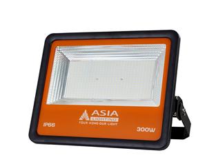 Đèn pha led 300W - SMD chip