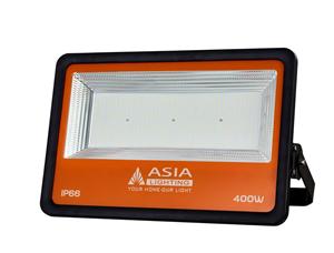 Đèn pha led 400W - SMD chip