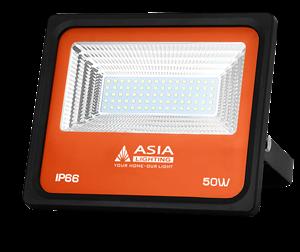 Đèn pha led 50W - SMD chip