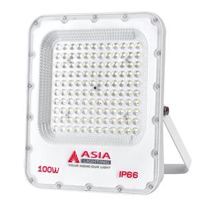 Đèn pha led 100W - FLX - SMD chip