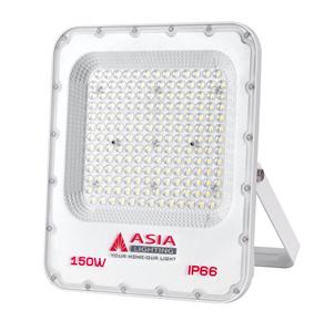 Đèn pha led 150W - FLX - SMD chip