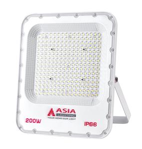 Đèn pha led 200W - FLX - SMD chip