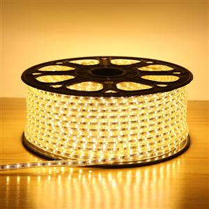 Đèn Led dây 5050-60- 7 màu