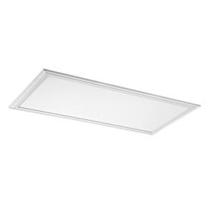 Âm trần Panel vuông siêu mỏng 24W - 300 x 600