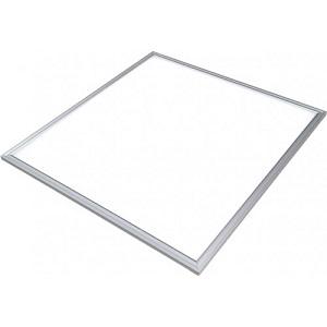Âm trần Panel vuông siêu mỏng 48W - 600 x 600